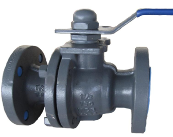 floating ball valve for sale